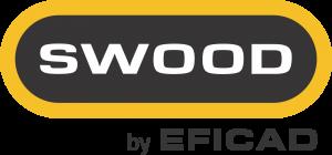 SWOOD by EFICAD logo